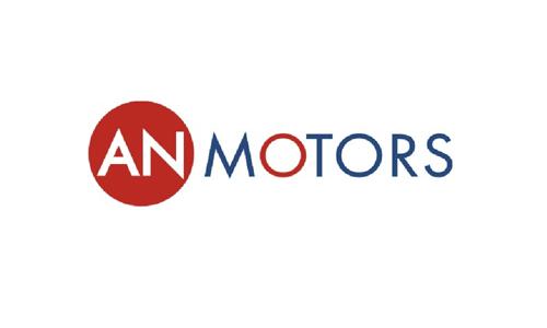 Автоматика AN-Motors в Чехове