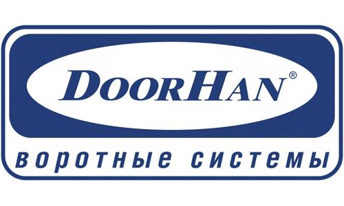 Автоматика DoorHan в Чехове