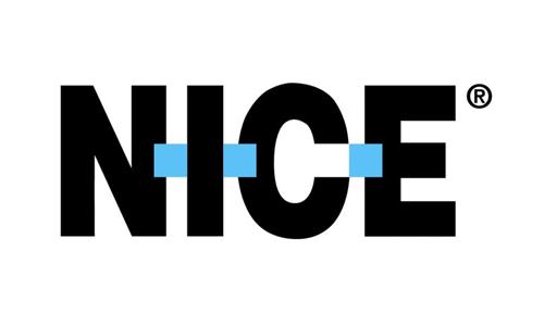 Автоматика Nice в Чехове
